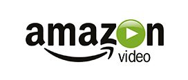 WATCH_Amazon